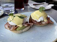 Breakfast Around The World, Avocado, Eggs, Restaurant, Food, Lawyer, Diner Restaurant, Essen, Egg