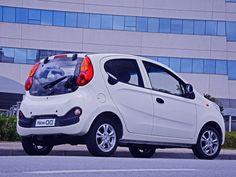 Auto Esporte - LISTA: veja os 10 carros zero mais baratos do Brasil - http://anoticiadodia.com/auto-esporte-lista-veja-os-10-carros-zero-mais-baratos-do-brasil/