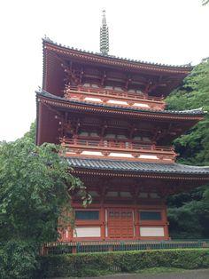 fukuoka-ken miyama-shi  kiyomizu 福岡県 みやま市 清水寺