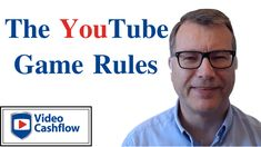 This video shows how to set up your YouTube account, finding out the what the terms of service are, and how to protect your business.  To find out more visit the Video Cashflow YouTube channel.  Providing video solutions to business problems  #VideoCashflow #localbusinessvideomarketing #localvideomarketing #videomarketing #businessvideomarketing #youtubevideomarketing #videosolutions #videomarketingtips #youtubemarketing #videoforbusiness #youtubeforbusiness Business Video, How To Protect Yourself, You Youtube, Terms Of Service, Accounting, How To Find Out, Channel, Marketing, Tips