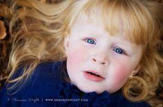 real life photography: Sneak Peek | Fall #Family