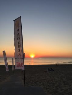 Bloemendaal the Netherlands May '16