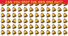 Can you beat the odds? Fun Personality Quizzes, Fun Apps, The Odd Ones Out, Fun Brain, Picture Puzzles, Brain Teasers, Riddles, Challenges, Canning