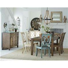 Bedroom Furniture At Gahs On Pinterest Sleigh Beds