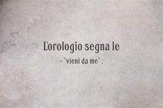❤️❤️❤️❤️❤️❤️❤️❤️❤️❤️ #segnasempreAM #atutteleore