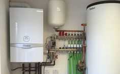 For fast and reliable Heating system repair, service, maintenance and installation choose KM Heating & Cooling Plumbers. we have a have 20 years of experience in this field and our technicians are well qualified and equipped with the modern tools to repair your faulty system. Contact us today for same day service.