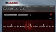 1000 images about nursing cardiovascular ekgecg on