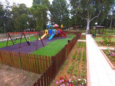 Το Infokids.gr παρουσιάζει 8 άγνωστα για το ευρύ κοινό πάρκα -οάσεις της πόληςπου αξίζει να επισκεφθείτε με τα πιτσιρίκια σας να περάσετε ευχάριστες στιγμές μακριά από την πολύβουη καθημερινότητα. Parka, City, Fun, Travel, Viajes, Cities, Destinations, Traveling, Trips
