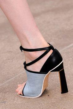 37a405efd135 Derek Lam Spring 2014 - Details Florida Fashion