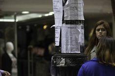 Concursos públicos estão com mais de 20 mil vagas abertas