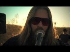 The White Buffalo - BB Guns and Dirtbikes [Official Music Video]