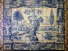 Visite o Convento dos Cardaes. ~~ Sobrevivente ao terramoto, maremoto e incêndio de 1755, em Lisboa