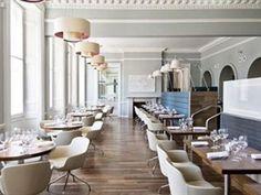 Google 搜尋 http://cdn2.gbot.me/photos/lv/Uy/1289393451/Restaurant-Apex_Waterloo_Place_Hotel-20000000001457105-500x375.jpg 圖片的結果