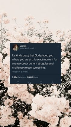 Bible Verses Quotes, Jesus Quotes, Faith Quotes, God Is Amazing, God Is Good, Christian Wallpaper, Bible Encouragement, Quotes About God, Mood Quotes