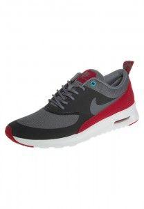 nike genou manches xl - Tienda online zapatos nike roshe run dyn fw hombre negras/naranjas ...