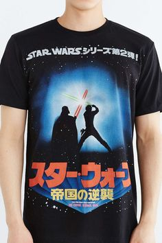 Logical New Kids Boys Official Lego Star Wars T-shirt Sales Of Quality Assurance T-shirts & Tops