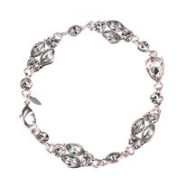 Avon Femme Bracelet Get yours from www.SellingBeautyIsEasy.com  #avononline #avon #buyavononline #sellavononline #sellavon #skinsosoft #freesamples #skincare #anew #avonoutlet #avonclearance #planetspa #bathandbody #christmas #jewelry