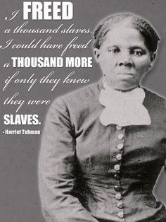 Image of: Motivational Famous Black History Quotes Womens History Funny History History Jokes History Facts Pinterest 31 Best Black History Famous Quotes Images Wise Words Black