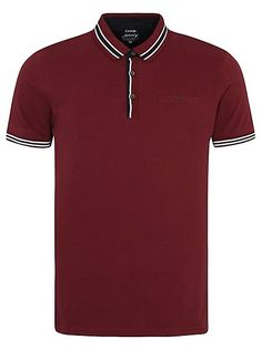 Jersey Polo Shirt, read reviews and buy online at George at ASDA. Shop from 392e41b217