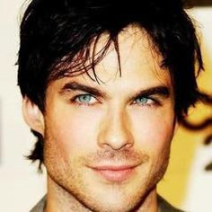 """Discover Ian Somerhalder famous and rare quotes. Share Ian Somerhalder quotations about animals, youth and energy. """"You don't always win, but every time you..."""""""