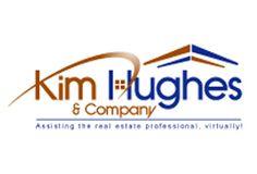 Mortgage Logo   Mortgage Logo Design