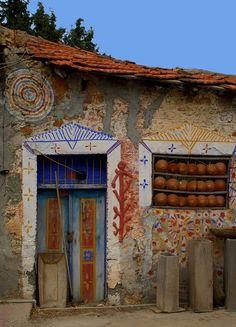 Bodrum, Turkey Copyright: efser unsal