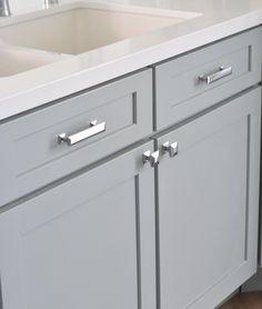 cabinet hardware                                                                                                                                                     More