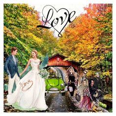 """LOVE"" by ljiljanabanovic ❤ liked on Polyvore featuring Dolce Vita and Sydney Evan"