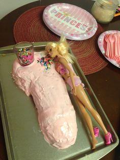 Pin by Rangarella Gunderson on Party Pinterest Adult birthday