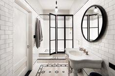 Be Our Guest - Meg Ryan's $10.9 Million SoHo Loft Is A NYC Dream - Photos