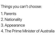 What a year. Australian Memes, Aussie Memes, Funny Memes Images, Funny Quotes, Funny Pics, Funny Pictures, Life Memes, Dankest Memes, Comic Text