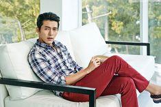 Hyun Bin for Rogatis Summer 2014 Ad Campaign Hyun Bin, Hyde Jekyll Me, Kbs Drama, Soul Songs, Japanese Names, Jaejoong, Drama Movies, Korean Actors, Asian Actors