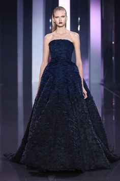 Ralph   Russo Autumn Winter 2014 Couture 6832fe1cac9