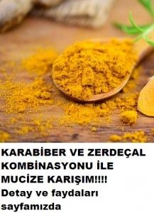 University of Michigan scientists as a result of their research of the combination of turmeric and b Natural Medicine, Herbal Medicine, University Of Michigan, No Gluten Diet, Heath Tips, Natural Health Remedies, Natural Herbs, Homemade Skin Care, Natural Treatments