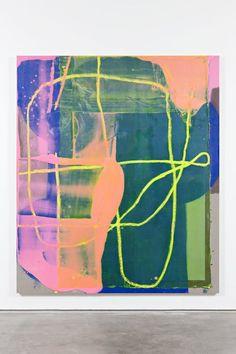 Alex Hubbard - FlatSurface - Contemporary art blog