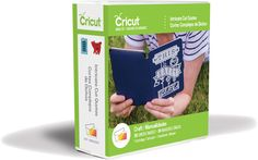 Save with the online leaders in Provo Craft supply and get this Cricut Intricate Cut Quotes cartridge with CraftDirect and enjoy fast shipping. Cutting Quotes, Artfully Sent, Wow Deals, Cricket Crafts, Cricut Help, Provo Craft, Cricut Tutorials, Cricut Ideas, Cricut Cartridges