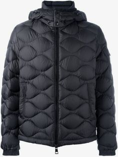 6851827e74d Mens jackets. Jackets are a crucial component to every single man's closet.  Men need outdoor jackets for assorted moments and several varying weather  ...