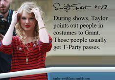 Taylor Swift Fan Club, Taylor Swift Concert, Taylor Swift Facts, Long Live Taylor Swift, Taylor Swift Quotes, Red Taylor, Taylor Swift Pictures, Taylor Alison Swift, Thing 1
