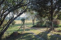 Rockwood Farmhouse is set on Spitzkop Farm, on the doorstep of the extraordinary natural gem that is the Karkloof Nature Reserve. Farm Family, Kwazulu Natal, Nature Reserve, Rental Property, Countryside, South Africa, Farmhouse, Vacation, Outdoor Decor
