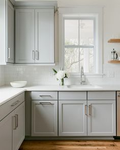How Much Do Kitchen Cabinets Cost On Average Kitchen Interior In