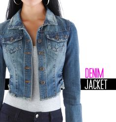 American Rag Juniors Sweater, Short Sleeve Striped Blazer ...