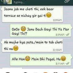 #ChutiyeAshiq #SasteLovers #IndianLovers #SasteLoversBeLike