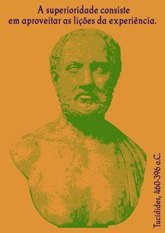 File:A superioridade consiste em aproveitar as lições da experiência. Tucídides, 460-396 aC.svg