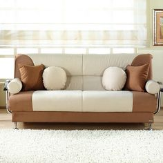 122 Best Sofa Bed Sectionals Sleeper Sofa Leather