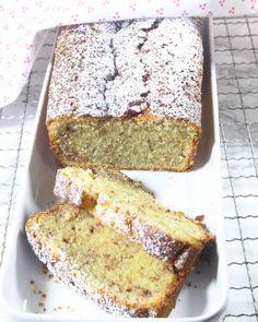 Sockerbulle med vaniljkräm Ca 30 st - Recept från myTaste Cookie Cake Pie, Cake Cookies, Baking Recipes, Cookie Recipes, Dessert Recipes, Bagan, Dairy Free Treats, Swedish Recipes, Pastry Cake