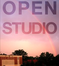 10 Year College & Career: Open my own photography studio.