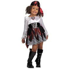 スカーフとバンダナで海賊 Princess Costumes, Skater Skirt, Dress Up, Punk, Skirts, Style, Fashion, Swag, Moda
