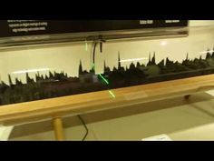 President Obama's Speech Gets Printed In 3D http://www.ubergizmo.com/2013/11/president-obamas-speech-gets-printed-in-3d/