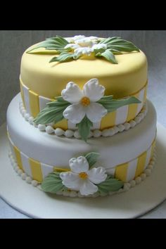 cake ideas for mothers day | Mother's Day cake