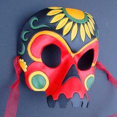 Tom Daley Célébrité masques en carton-simple